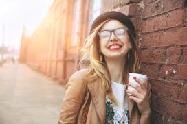 Tips voor een beter humeur