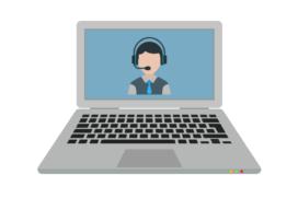 5 handige functionaliteiten van Skype for Business