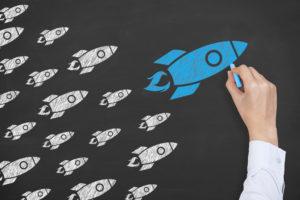 5 tips om je professioneel leiderschap te versterken
