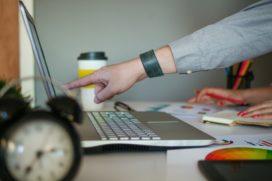 Projectmatig werken met Outlook Groepen