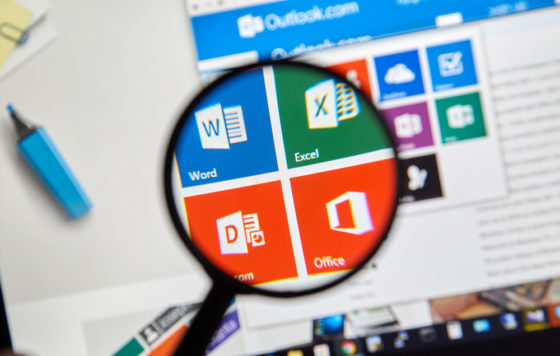 Office 365, alle mogelijkheden en voordelen op een rij