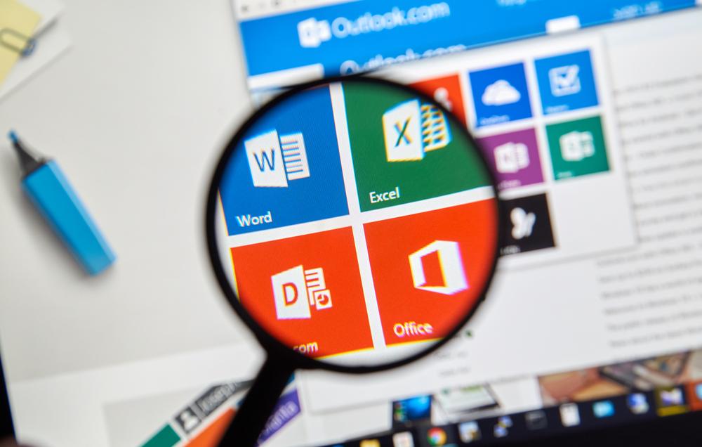 Meer weten over Office 365?