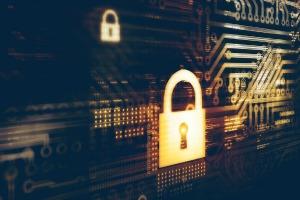 veilig digitaal werken