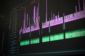 Wat zijn goede gratis videobewerkingsprogramma's?