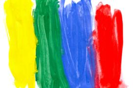 Vergadertypes: ben jij rood, groen, geel of blauw?