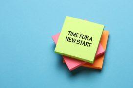 10 tips voor een goed begin van je loopbaan