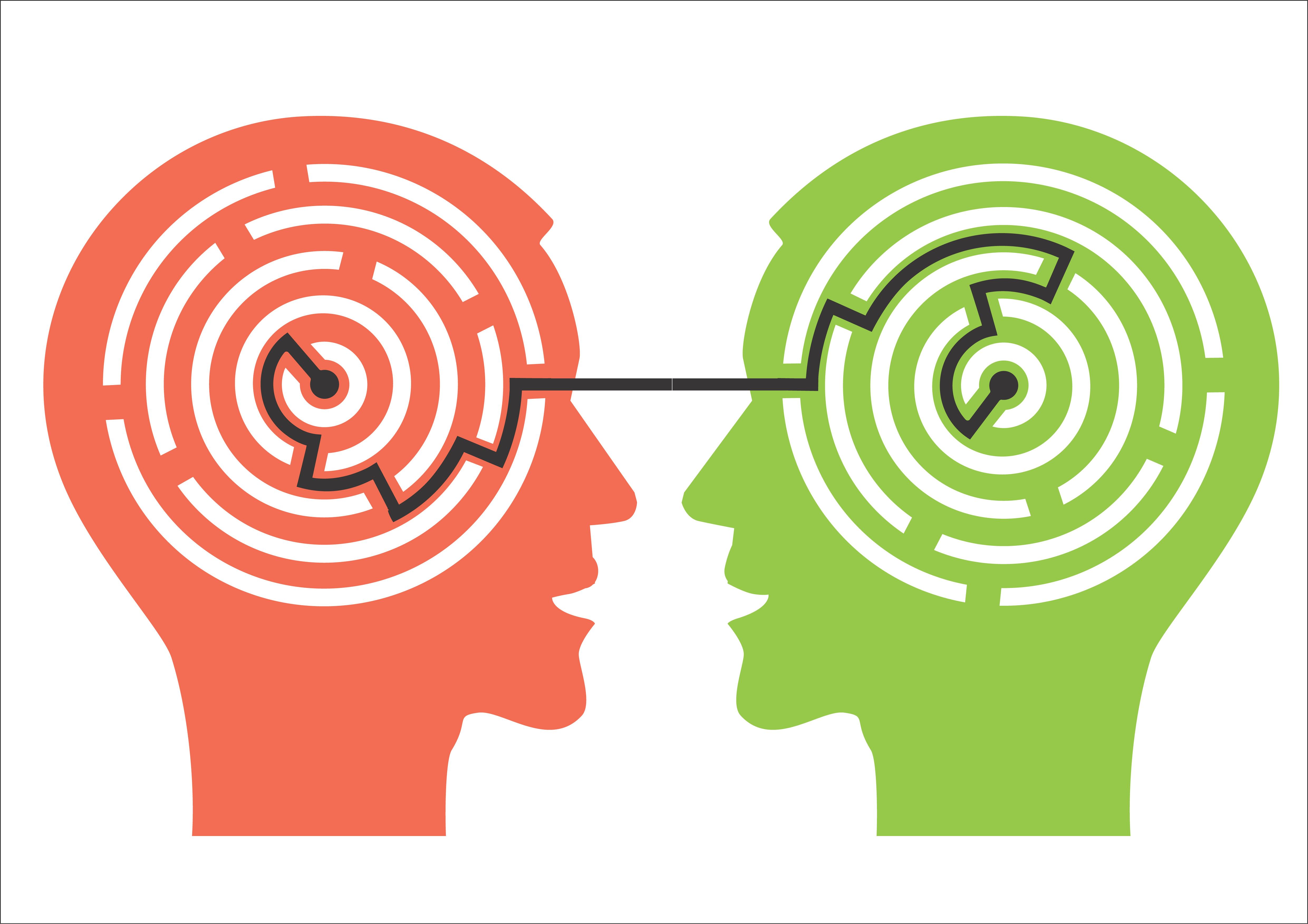 Training positieve en praktische psychologie