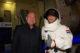 Fototainer astronaut andre kuipers 80x53