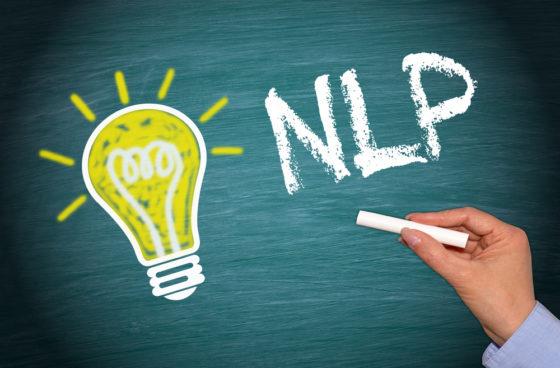 NLP Communicatiemodel: hoe werkt het?