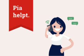 Piahelpt: ook voor de juiste leverancier van mobiele telefonie
