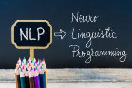 Neuro Linguïstisch Programmeren, wat heeft de secretaresse eraan?