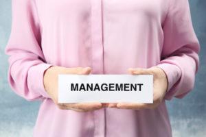 Managementinzicht: generic strategies van Michael Porter