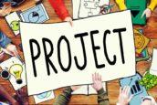 Een project plannen in 6 fases