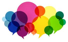 De kracht van taal: reactief of proactief