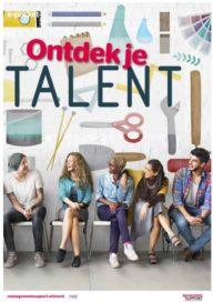 E-pocket Ontdek je talent: download gratis