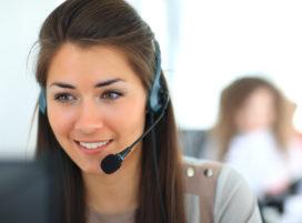 Hospitality: gastvrij telefoneren met 10 tips