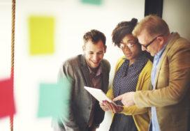 Waarom is de aandachtspuntenlijst voor een projectgroep zo handig?