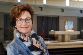 Evenement organiseren: best practice Astrid van Loon
