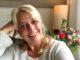 Blog Gwennie Benjamins: organisatietalent