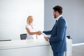 MOP-model voor hospitality: wat is dat?