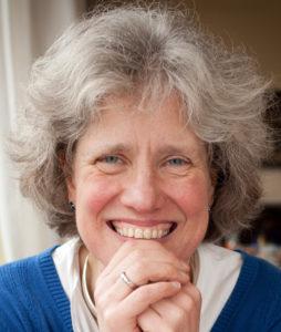 Marjolein Schepel