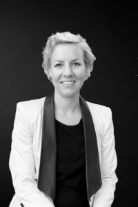 Jolanda de Kruijf SAM Assistants