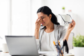 Migraine: een hoofdzaak