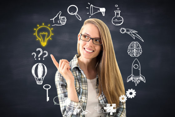 Bijblijven op je vakgebied: 10 tips