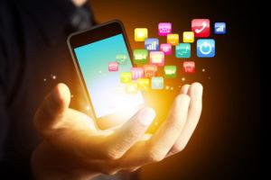 6 nieuwe handige apps