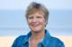 Suzanne jansen de secretaressecoach 80x53