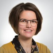 Managementassistent Christine Stolk: projectassistent voor Office 365