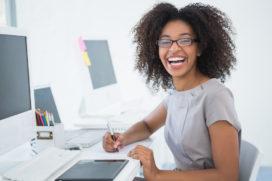 Eenvoudige teksten schrijven: 5 tips