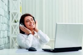 Stress hanteren: 10 tips