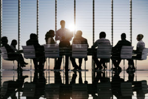 5 tips voor lean meetings