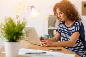 SEO-tips voor bloggers