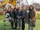 Zelfsturend team gemeente hollands kroon 80x60