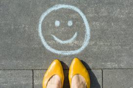 'Ben jij gelukkig?' 'Gelukkig wel/niet'* en 7 tips voor je manager