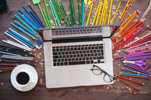 Slim samenwerken in hetzelfde document in Office 365