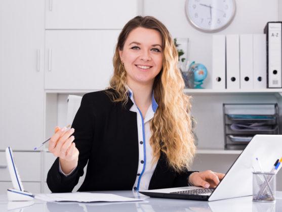 Speech schrijven: tips