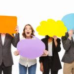 Vibemanagement: 10 tips