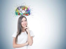Werkgeluk door een positiever brein in 21 dagen