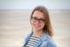 Young professional Chimène de Penning: 'Aan weinig uitleg heb ik genoeg'