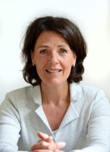 Miriam Byvanck