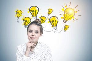 Zelfsturend secretariaat: deze vaardigheden heb je nodig
