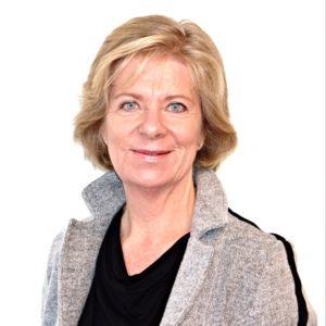 Ellen Hofstee