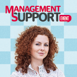 Management Support Event
