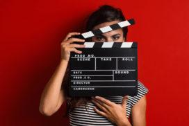 Hoofdrol voor assistants: de leukste films