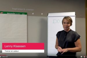 Creatieve eventprogrammering: do's en don'ts