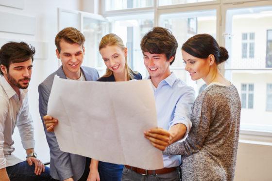 Zo maak je goede werkafspraken in een team