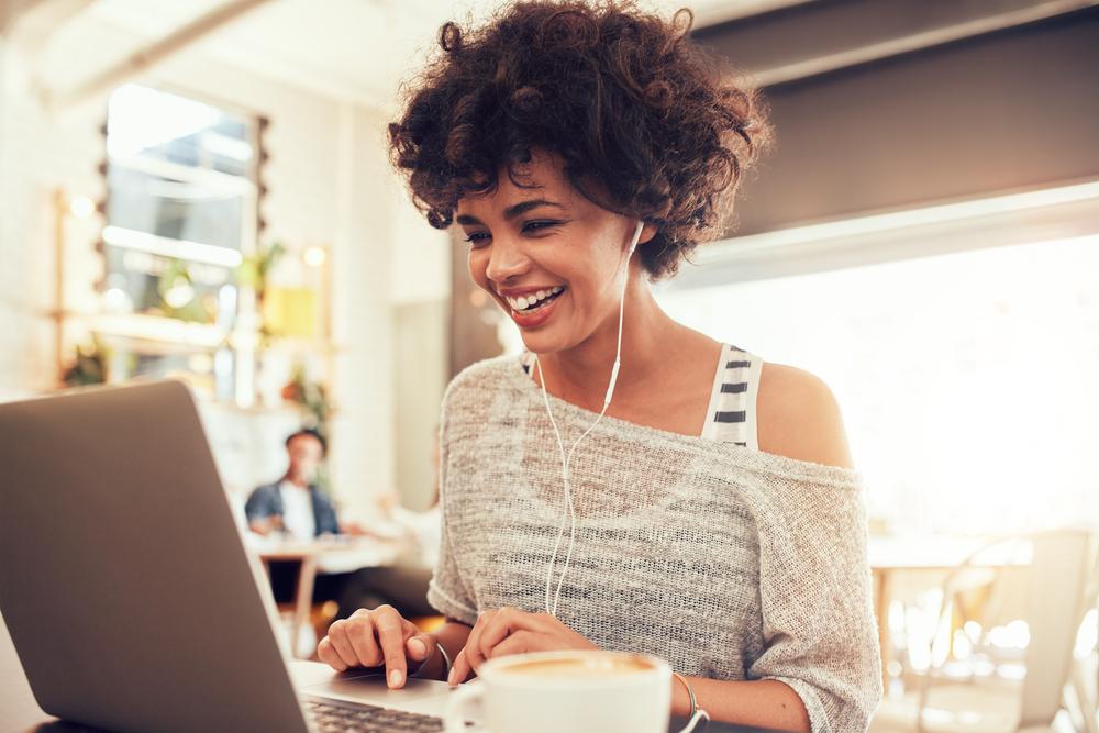 Leer in een halve dag effectief te lezen van je beeldscherm